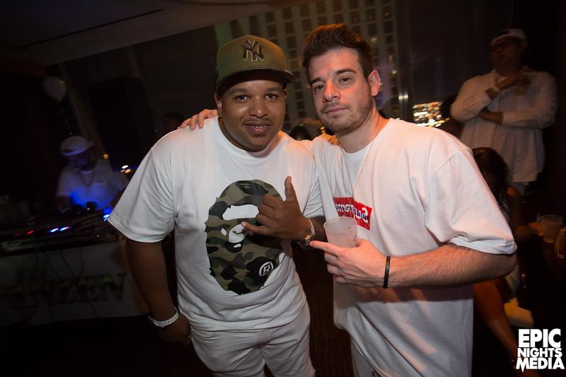 053017 DJ Franzen BDay Party-120.jpg