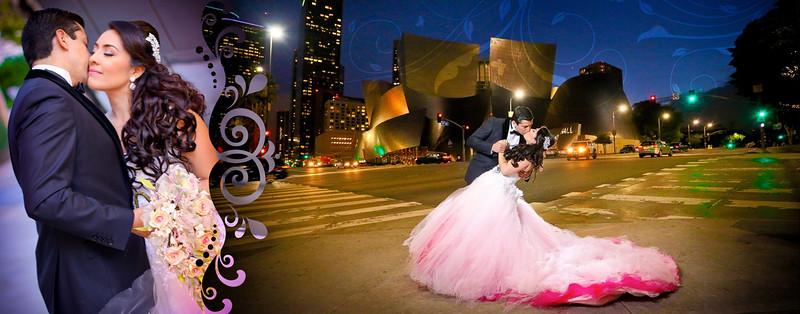 Bonnie & Luis FB Album 9.jpg