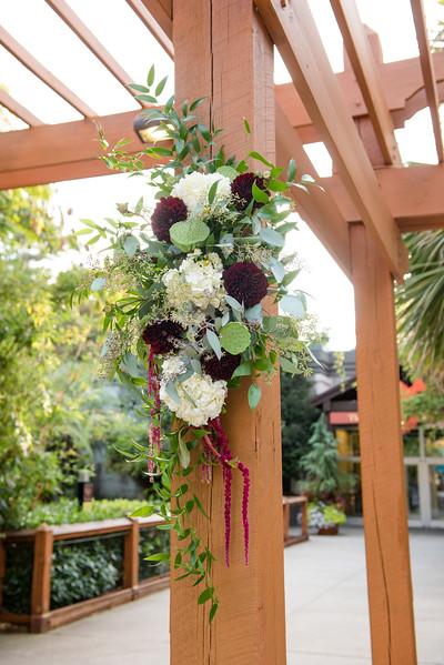 2017-09-02 - Wedding - Doreen and Brad 5758.jpg