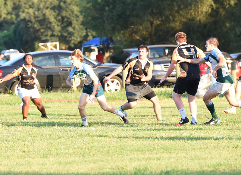 Tulane Rugby 2016 310.JPG