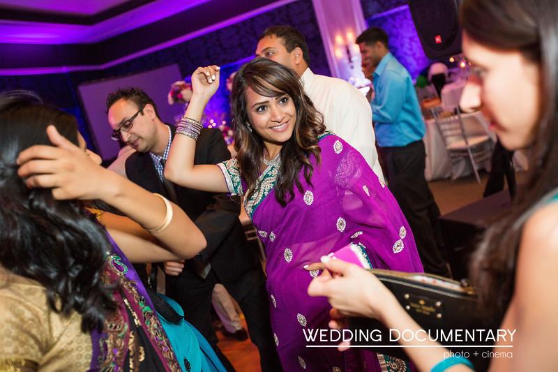 Rajul_Samir_Wedding-1374.jpg