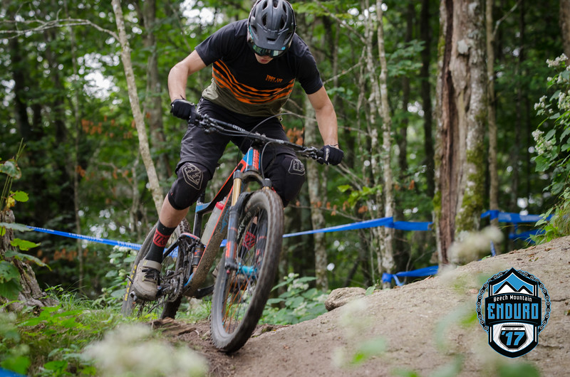 2017 Beech Mountain Enduro-34.jpg