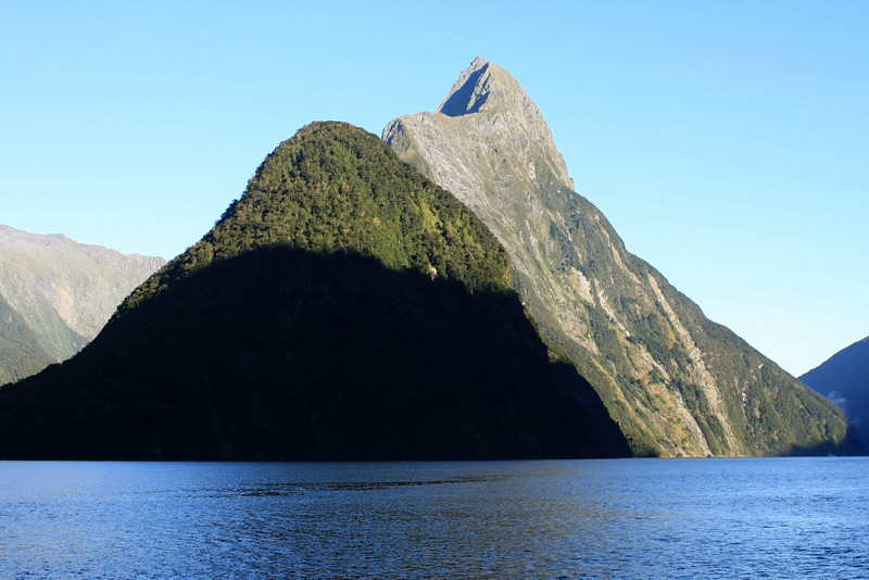 South Island 2 044.JPG