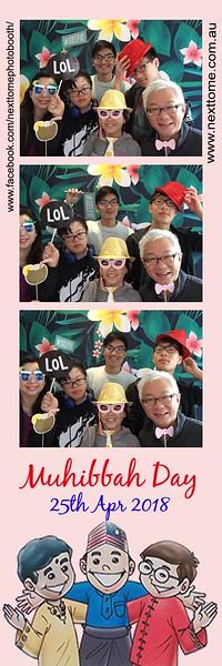 photo_28.jpg