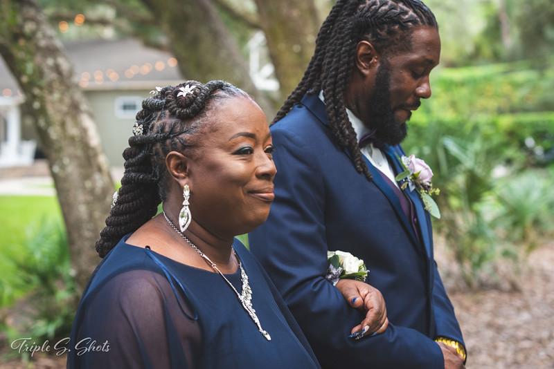 Shepard Wedding Photos-318.JPG
