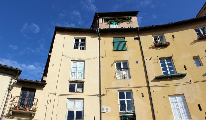 Italy-Lucca-55.JPG