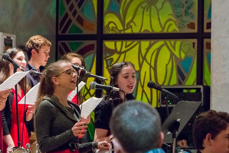 161216_350_Nativity_Youth_Choir-1.JPG