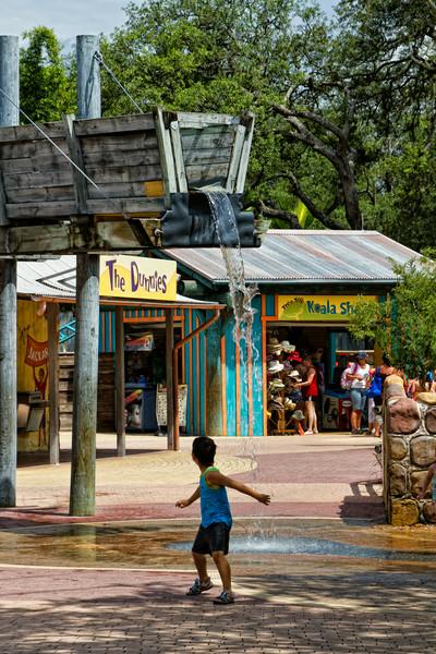 R_Tampa_Zoo-78-Edit.jpg