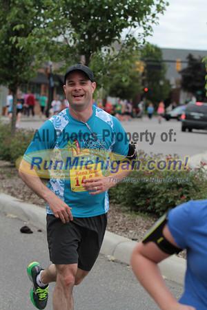 5K, 10 Mile & 10K at 5.5 miles, Gallery 3 - 2013 Kona Run