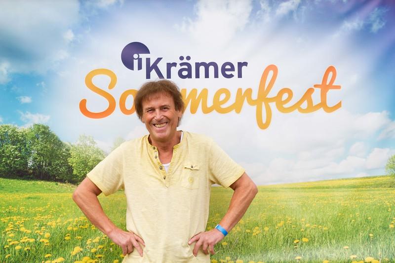 kraemerit-sommerfest--8731.jpg
