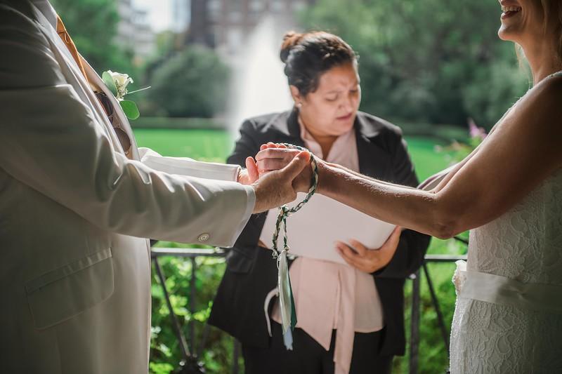 Stacey & Bob - Central Park Wedding (47).jpg