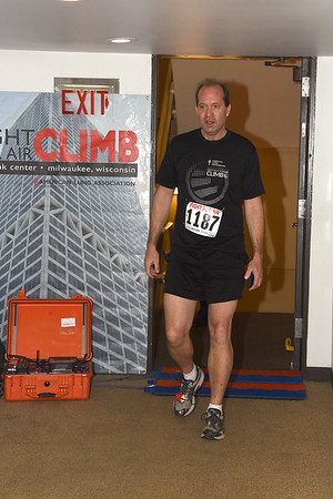 Fight For Air Climb 2017-Bibs 1000-1499