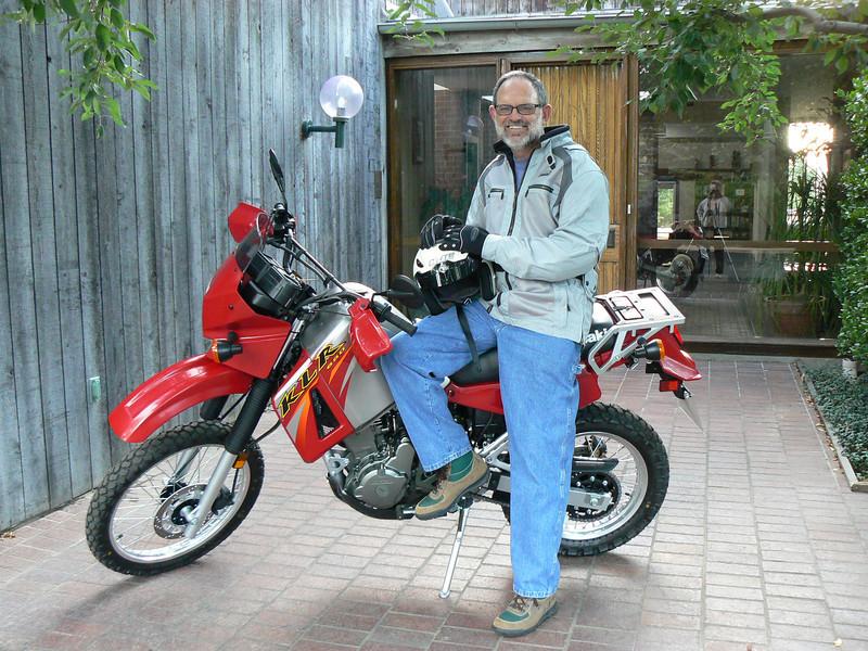 wls_20060727_P1010880.JPG