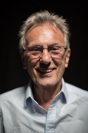 Al Schmitt 2015