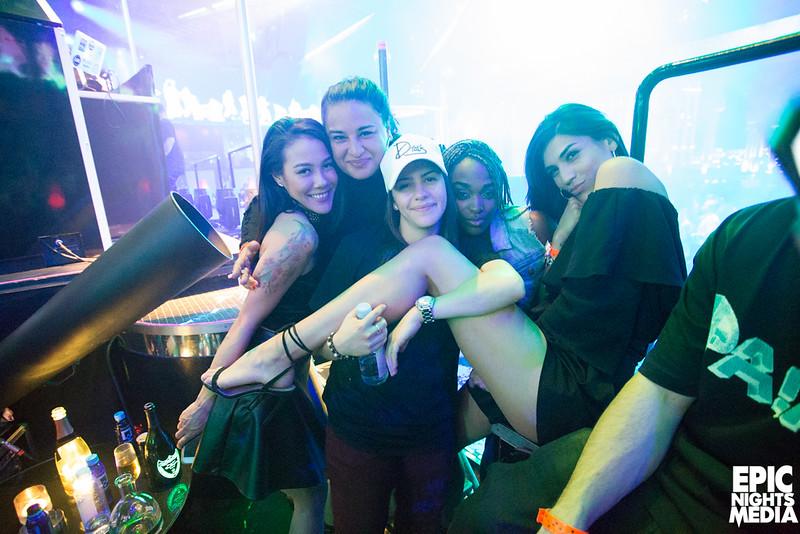 060517 DJ Franzen BDay Party-133.jpg