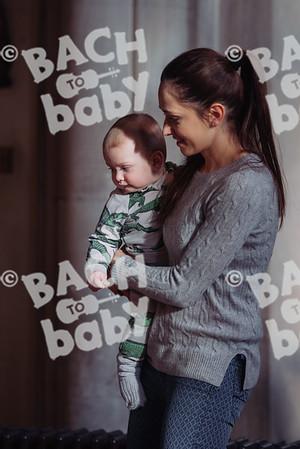 © Bach to Baby 2017_Alejandro Tamagno_Pimlico_2018-01-18 040.jpg
