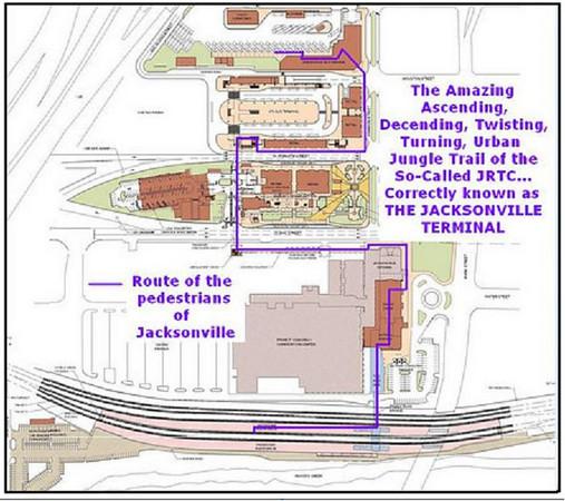 jacksonville-terminal-plan-jta.JPG