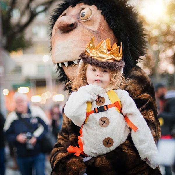 10-31-17_NYC_Halloween_Parade_057.jpg