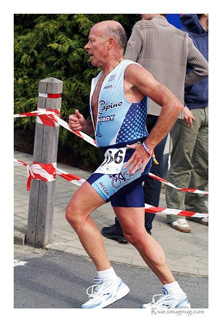 TTL-Triathlon-664.jpg