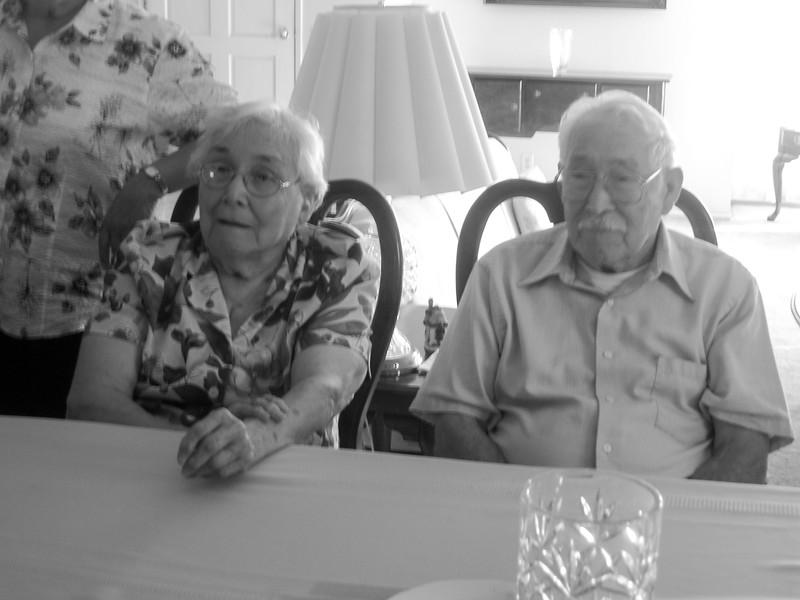 080927 Reunion at Dorothy and Ken-50.jpg