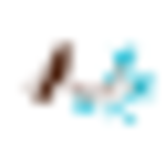 newfavicon.png