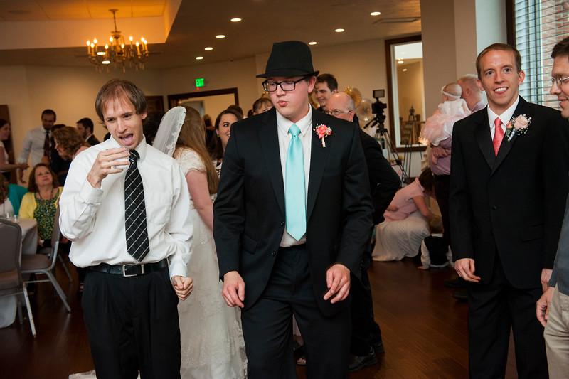 hershberger-wedding-pictures-481.jpg