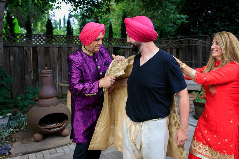 Neelam_and_Matt_Gurdwara_Wedding-1138.jpg
