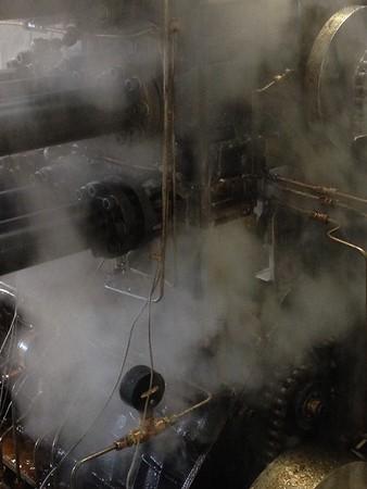 2014-01-24 HP Engine