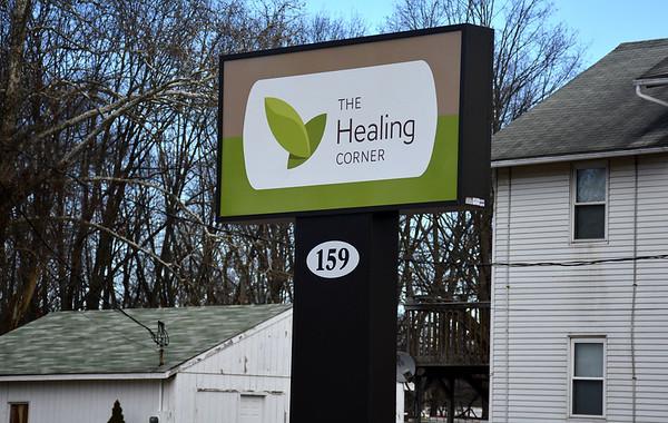 mora_healingcorner-BR-012115_3362