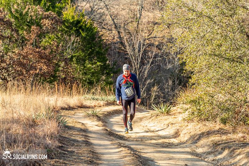 SR Trail Run Jan26 2019_CL_5069-Web.jpg