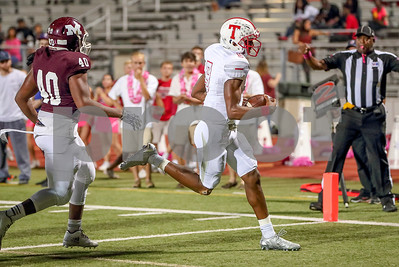 lee-edged-out-by-rockwall-4235