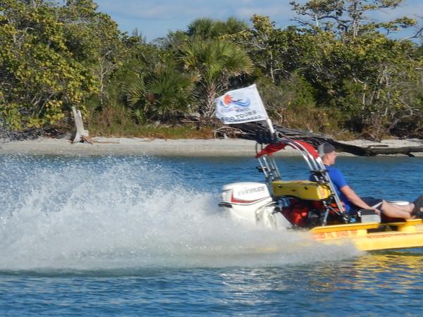 12-30-17- Barrier Island 2pm