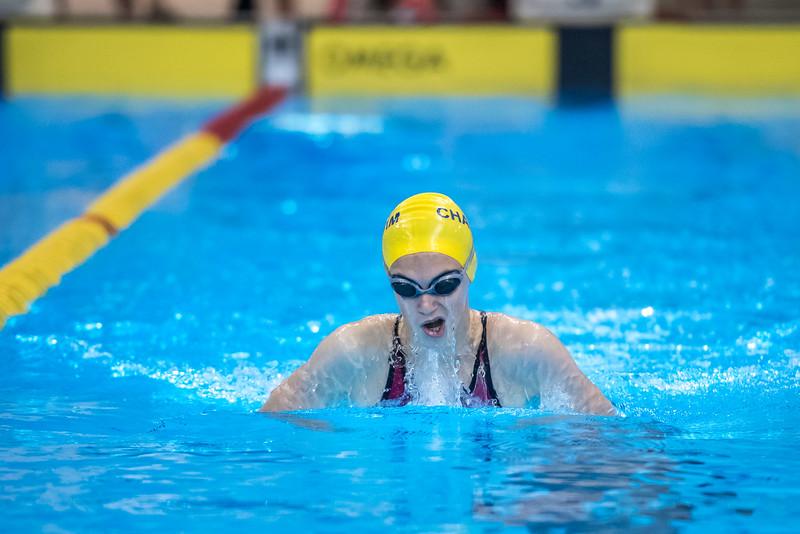 SPORTDAD_swimming_174.jpg