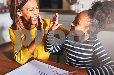 how-to-stop-being-a-fixer-parent-and-raise-a-problem-solver