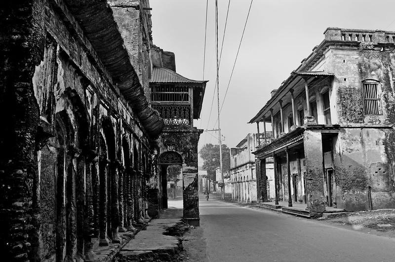 Abandoned City.JPG