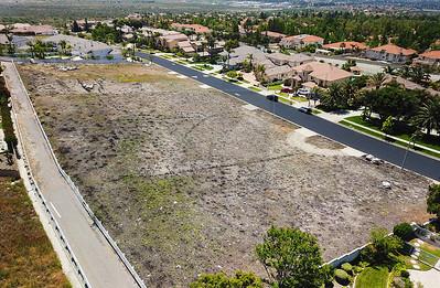 10842 Carriage Dr, Rancho Cucamonga, CA