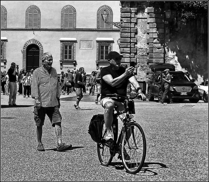 2018-06-Lucca-0225.jpg