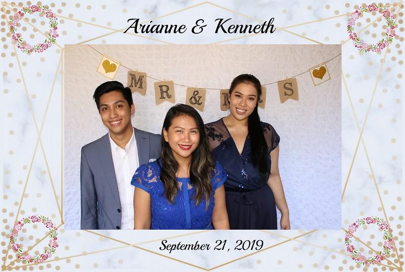 A&K Wedding (3).jpg