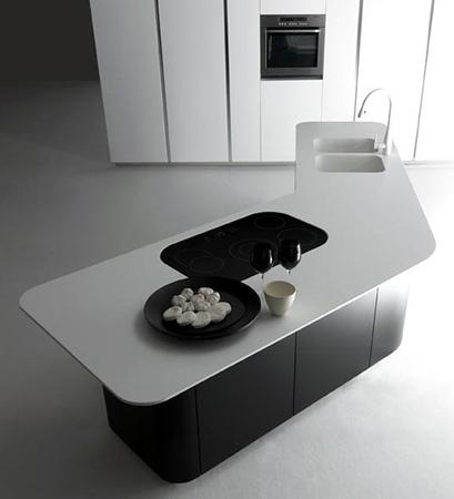 effeti-sinuosa-kitchen-3.jpg