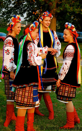 UkrainianFestival2011 (7).jpg