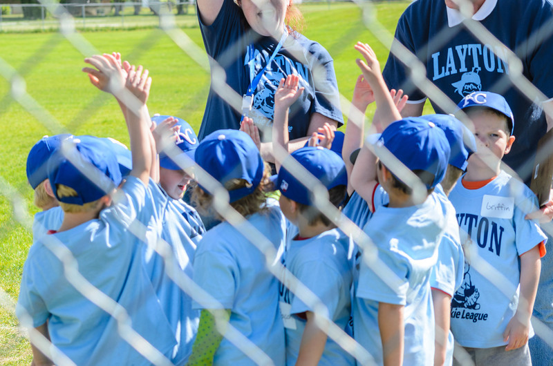 Cody-Baseball-20140517-045.jpg