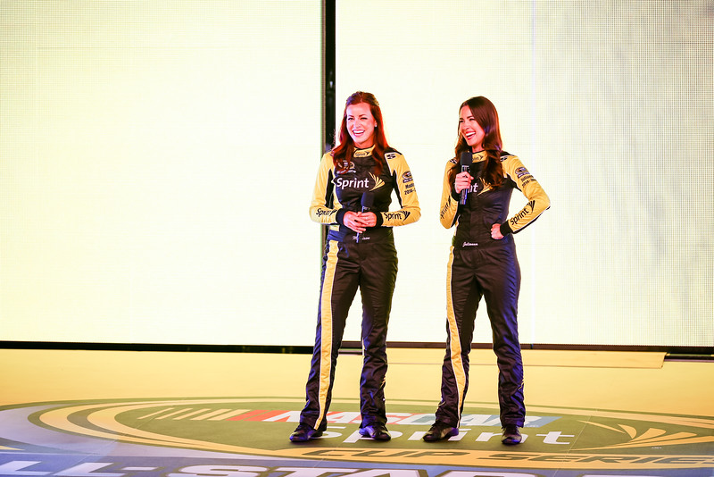 NASCAR_Lowes_161.jpg