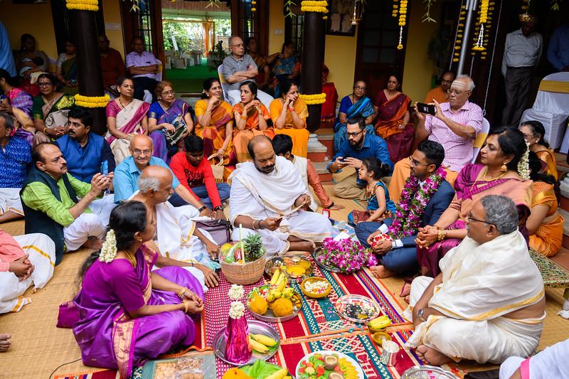 2019-12-Ganesh+Supriya-4675.jpg
