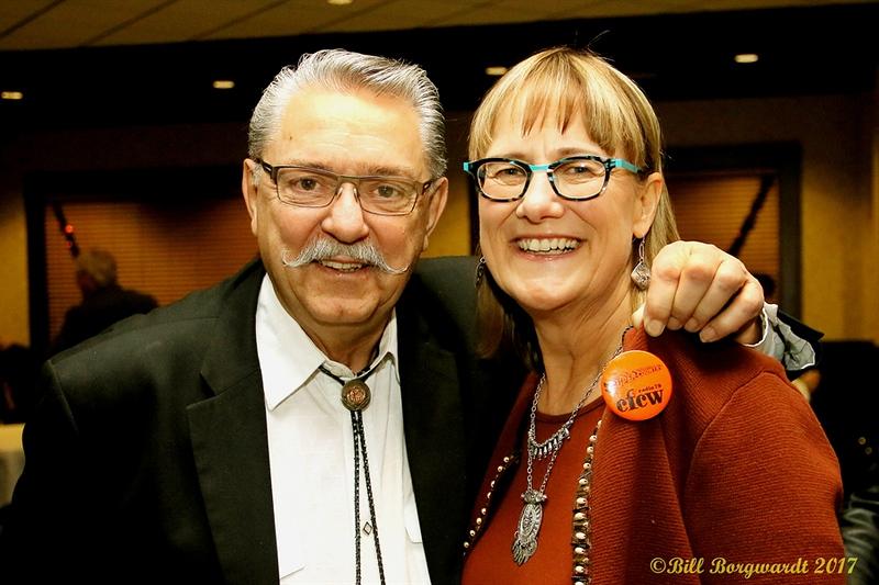 Gene Zwozdesky & Jackie Rae - R Harlan Smith book 222.jpg