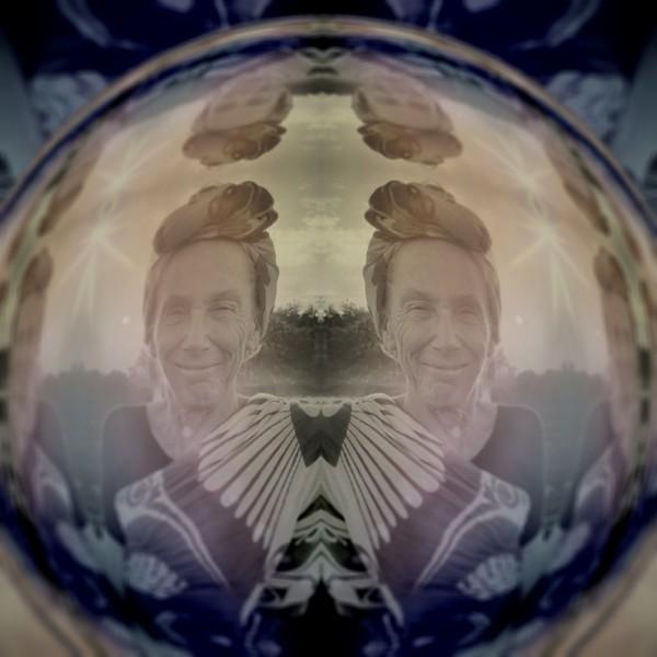 image%3A25644_mirror.jpg
