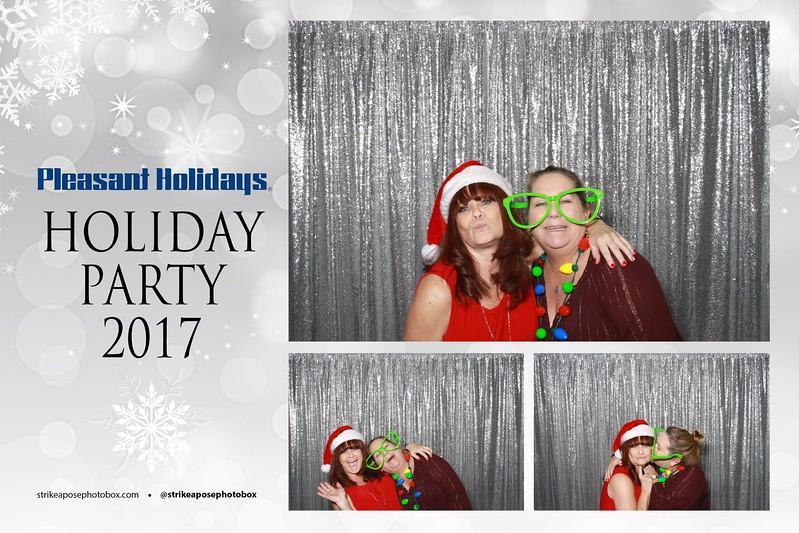 Pleasant_Holidays_Holiday_Party_2017_Prints_ (13).jpg
