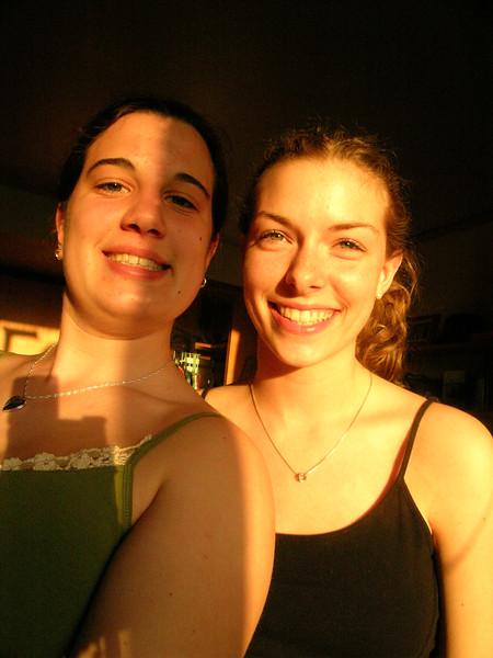 MoMo and Me 2.jpg