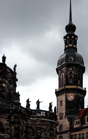 08 Dresden
