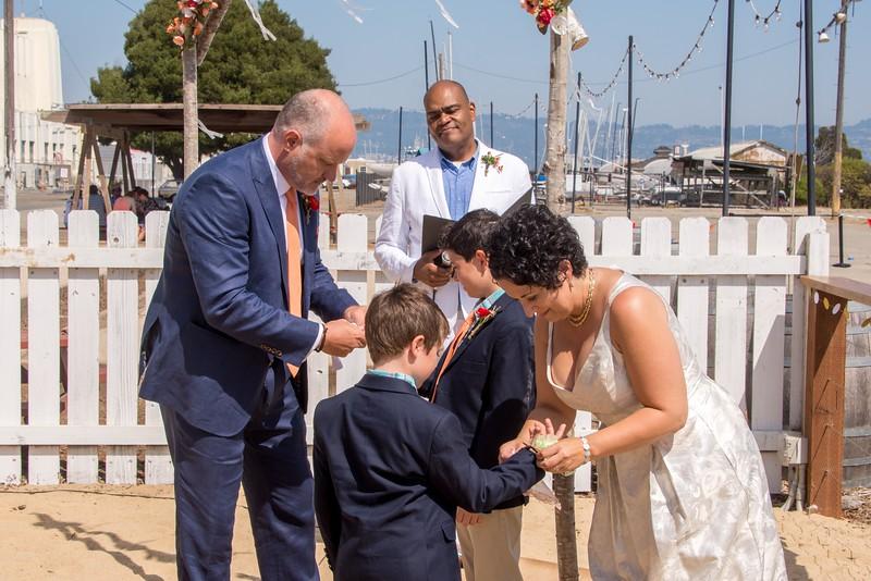 Cliff & Jen Wedding -083.jpg