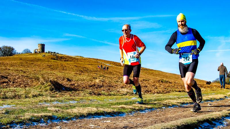 20190203-1241-Charnwood Hills Race 2019-0410.jpg